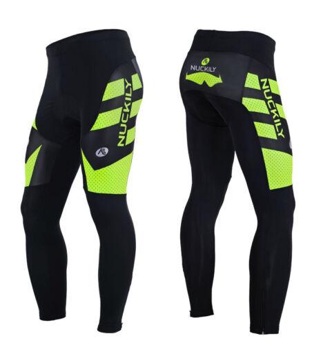 Mens Breathable biketrikot Cycling Bike Jersey /& Bib Shorts Long//Short