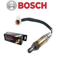 Bosch Oxygen Sensor Upstream For Ford E-150 Econoline Club Wagon 5.8L 1990-1996