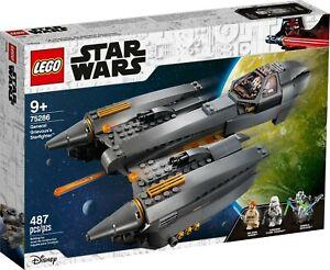 LEGO-Star-Wars-75286-General-Grievous-Starfighter-VORVERKAUF-N8-20