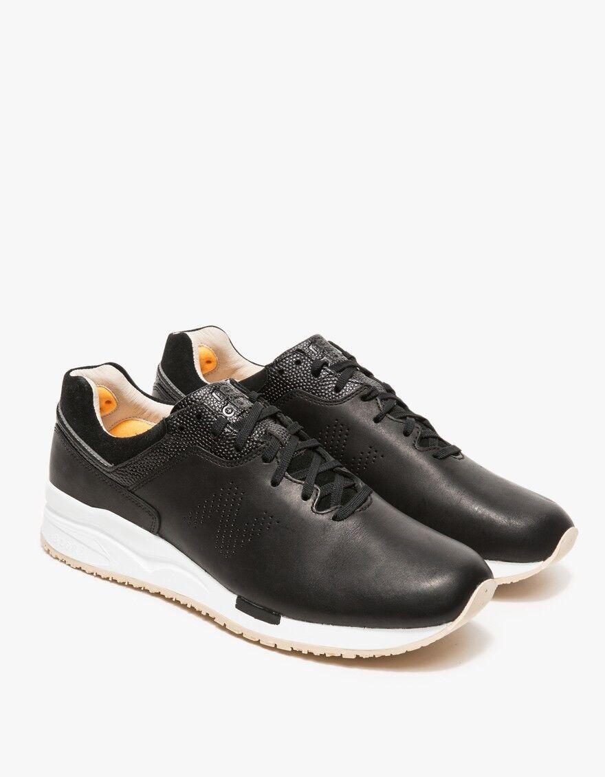 NEW BALANCE ML2016BK shoes, NEW BALANCE Tokyo ML2016