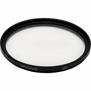 Polaroid-Optics-49mm-Multi-Coated-UV-Protective-Filter