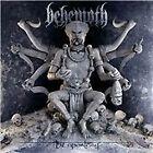Behemoth - Apostasy (2007)