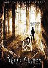 Breadcrumbs (DVD, 2012)