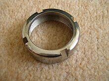 BSA-Bantam-D1-D10-exhaust-flange-nut