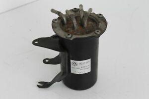 Kraftstofffiltergehaeuse-VW-Golf-V-5-1K-1-9-TDI-1K0127400K