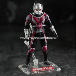 New-Ant-Man-Marvel-Avengers-Legends-Comic-Heroes-Action-Figure-Kids-Toy-In-Stock