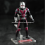 New-Ant-Man-Marvel-Avengers-Legends-Comic-Heroes-Action-Figure-Kids-Toy-In-Stock miniature 1