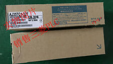 1PCS NEW Mitsubishi AJ35TC1-32T OUTPUT UNIT 24V