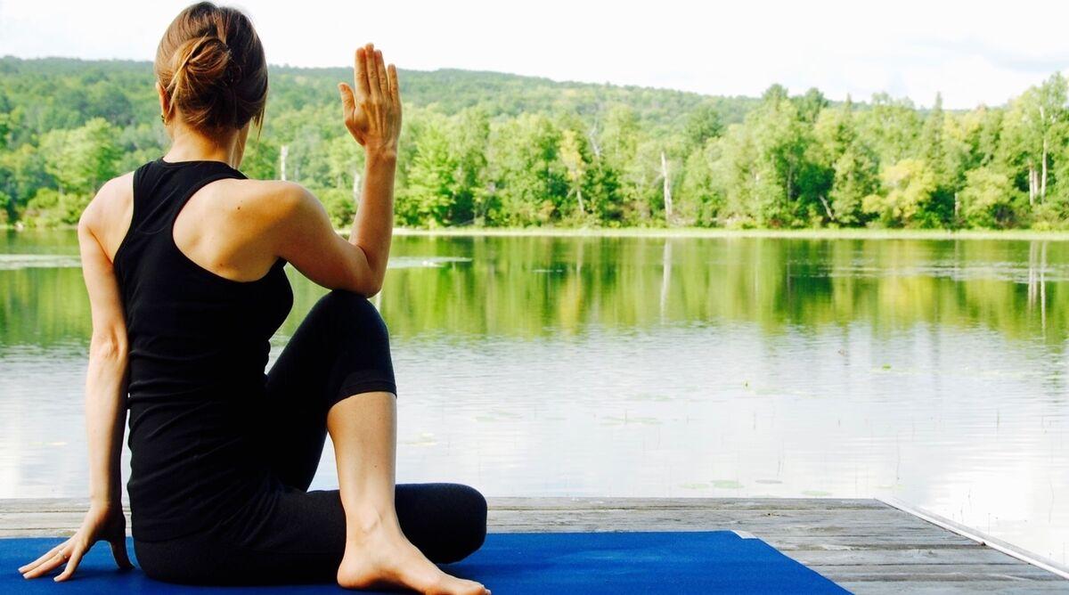 yoganutrition