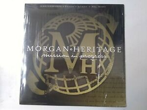 Morgan-Heritage-Mission-In-Progress-Vinyl-LP-2008