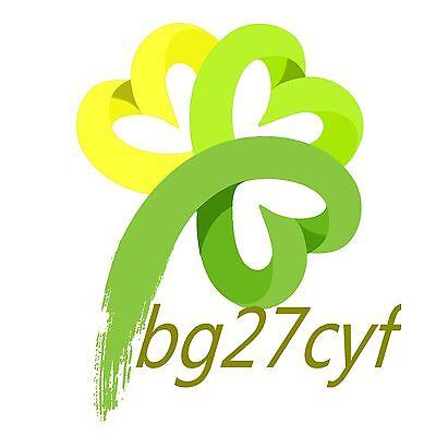 bg27cyf