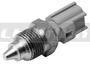 Image Is Loading Coolant Temperature Sensor For Ford Ka