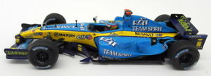 MINICHAMPS-1-43-Scale-Diecast-01MAY18E-RENAULT-F1-R25-2005-ALONSO-5