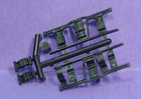 Ho/hon3 Roundhouse Shay Locomotive Part(s) Mdc-35 Truck Sideframes