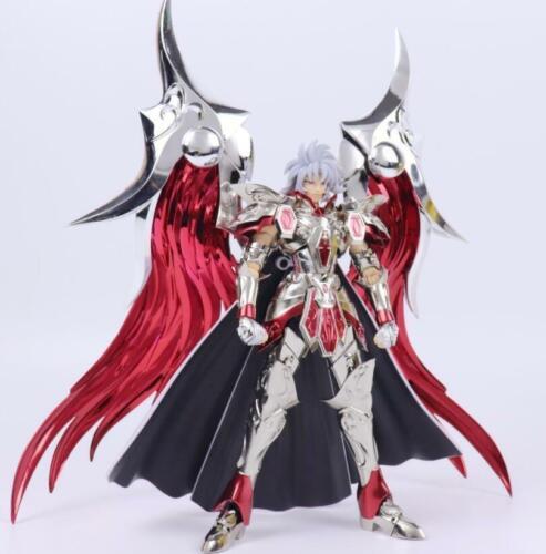 Great Toys Saint Seiya Myth Cloth EX God of War Ares Saga Action Figure