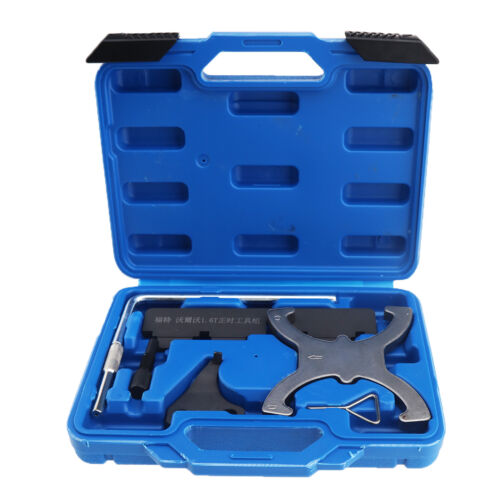 Ford Timing Tool Set Petrol 1.6 EcoBoost TI-VCT DuraTec For Fiesta Focus