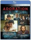 Adoration With Scott Speedman Blu-ray Region 1 043396324060