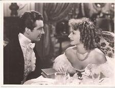 PF Die Kameliendame ( Greta Garbo , Robert Taylor )