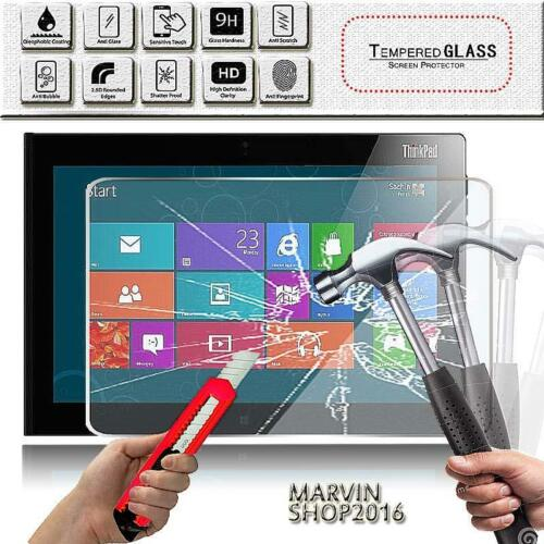 Tablet Tempered Glass Film Screen Protector For Acer Iconia W510