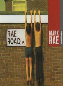 Rae-Road