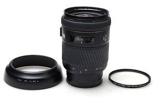 Konica-Minolta-AF-2620-118-G-28-70-mm-f-2-8-f-Sony-A-Mount