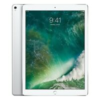 Apple iPad Pro 10.5 (2017) Tablet / eReader