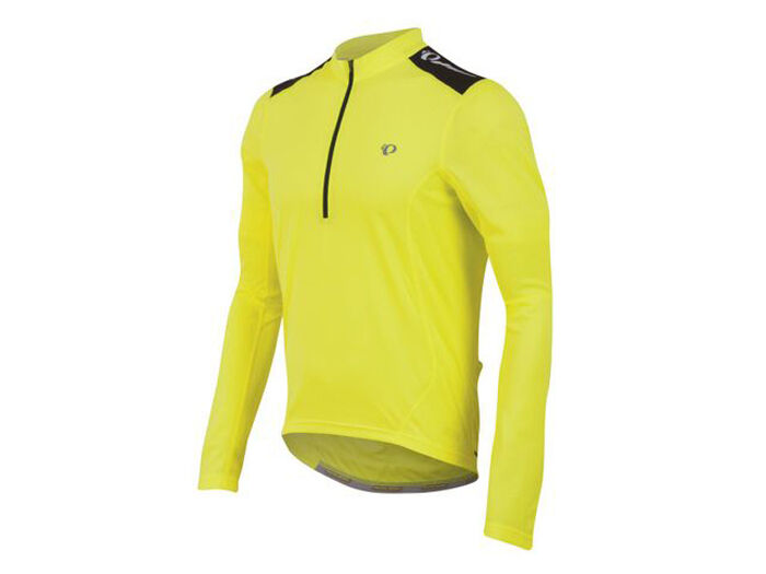 Pearl Izumi SELECT Quest Long Sleeve Jersey Men's  M