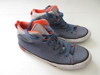 Converse School Uniform Shoes   Kohl's