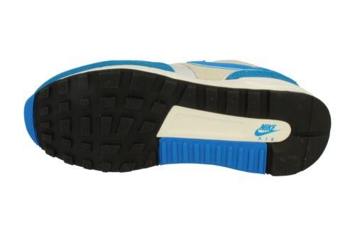 Scarpe Da Uomo Nike Sportive 404 Odissea Air 652989 Tennis xqwAOYEO