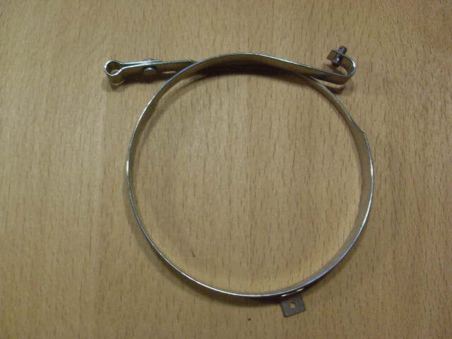 Original Ersatzteil Dolmar Hobbysäge PS 35 Band Bremse