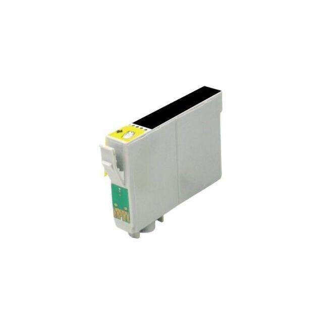 1 Tinta compatible NON OEM para  EPSON STYLUS T0891 DX8400 DX-8400 DX 8400