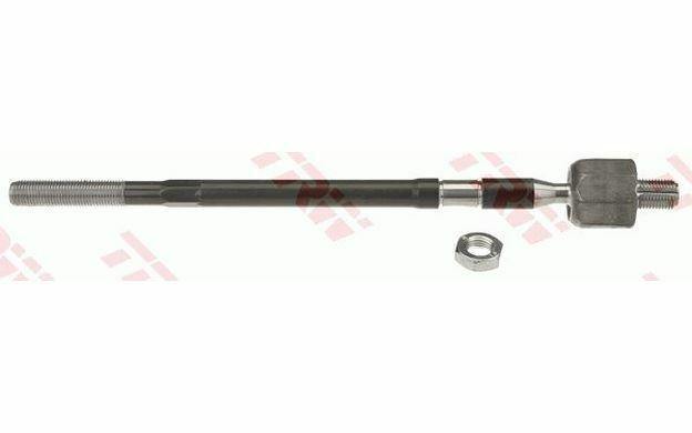 TRW Rotule axiale pour VOLKSWAGEN POLO JAR1228 - Pièces Auto Mister Auto