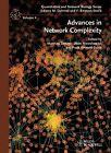 Advances in Network Complexity (2013, Gebundene Ausgabe)