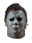 Trick Or Treat Studios 2018 Halloween Michael Myers Mask - Standard