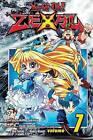 Yu-Gi-Oh! Zexal by Masahiro Hikokubo, Shin Yoshida, Kazuki Takahashi (Paperback, 2015)