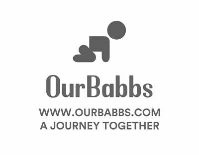OurBabbs