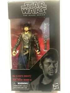 STAR-WARS-THE-BLACK-SERIES-DJ-CANTO-BIGHT-6-INCH-ACTION-FIGURE
