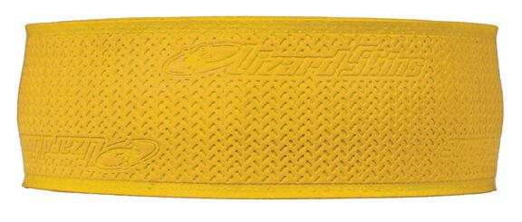 Lizard Skins DSP 2.5mm Road Bike Handlebar Tape - Yellow