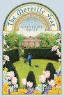 The Morville Year by Katherine Swift (Hardback, 2011)