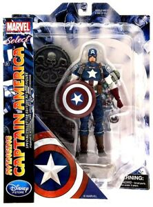 Marvel-Select-Avenging-Captain-America-Exclusive-Action-Figure
