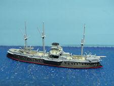 "NAVIS Schiff 1:1250 FR. Panzerschiff "" REDOUTABLE ""  NM 418 N OVP"