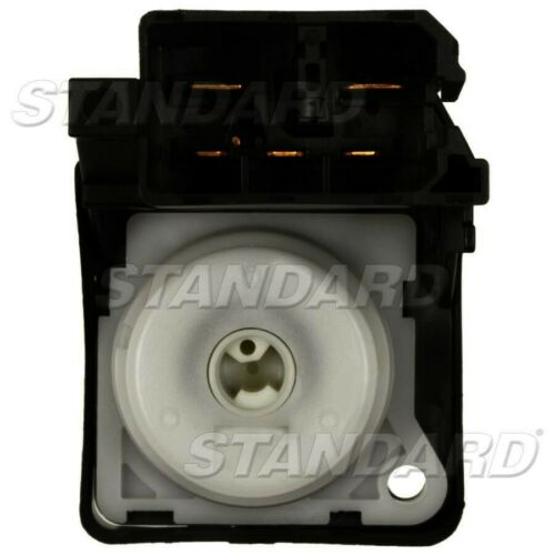 Ignition Starter Switch Standard US-994
