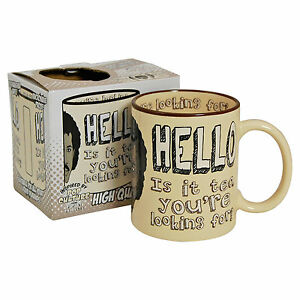 Hello-Is-It-Tea-You-039-re-Looking-For-Mug-Gift-for-him-her