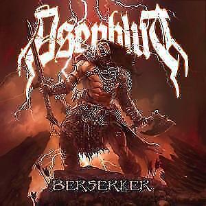 ASENBLUT-BERSERKER-DIGIPAK-CD-884860155724