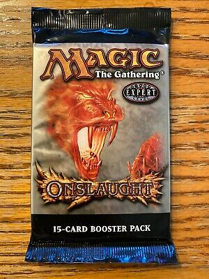 Sealed Pack Mtg Magic from booster box English Rare 1x x1 1 Fate Reforged
