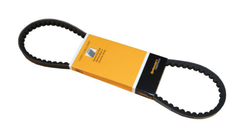 A//C Compressor Belt  CRP//ContiTech  13X860