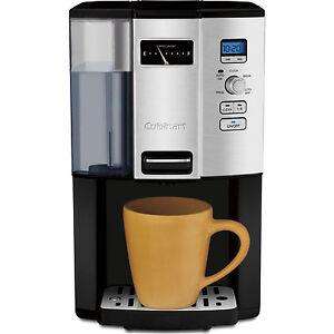 Cuisinart-DCC-3000-Coffee-on-Demand-12-Cup-Programmable-Coffeemaker