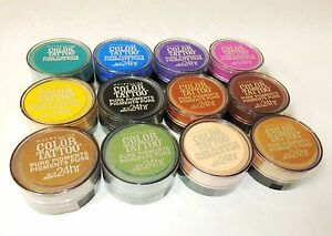 Maybelline-Color-Tattoo-24-Hour-Eyeshadow-Pure-Pigments-Choose-Your-Color