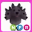 miniatuur 40 - Roblox Adopt Me! Pets - Cheapest MFR, NFR, and FR pets and eggs on the market!