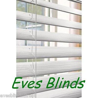 Delivery is Free BARGAIN HOMEWARE Venetian Blind 25mm Slat Cutter